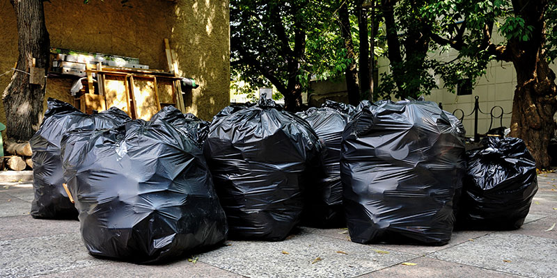 London Business Waste Solutions