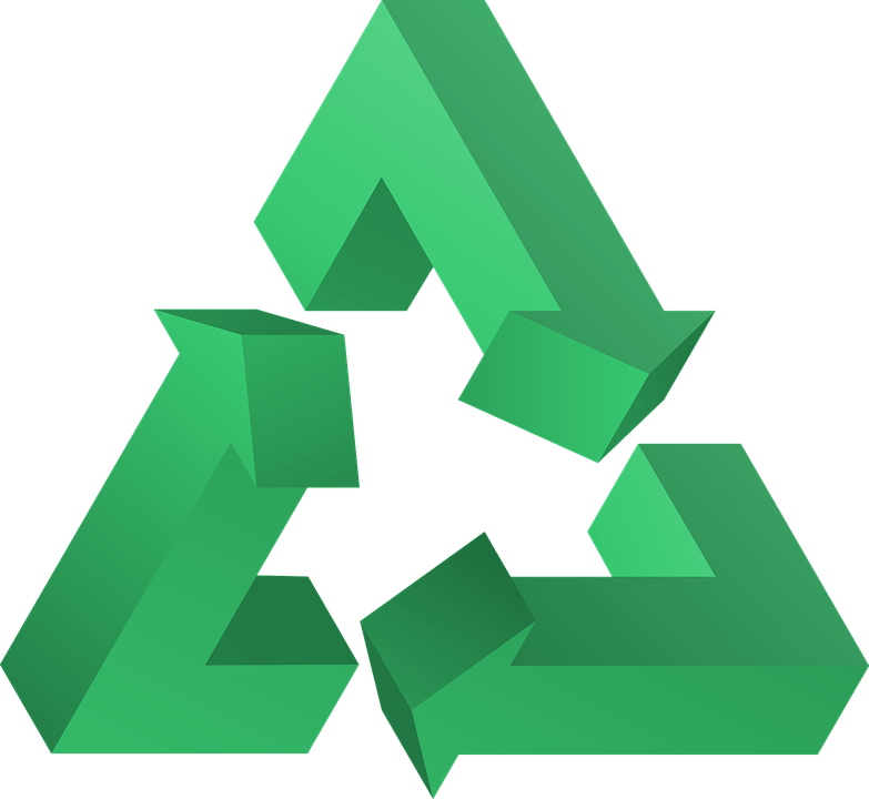 recycling-waste-materials-in-London