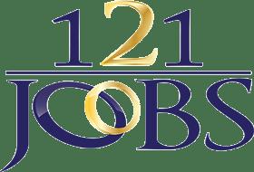 121-jobs