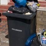 Barnet-Recycling