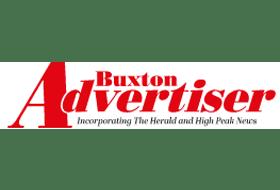 Buxton Advertiser
