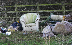 Fly-Tipping-example
