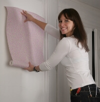 Household-DIY-Projects