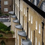 London-Houses-150x150