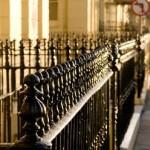 London-living-on-a-budget