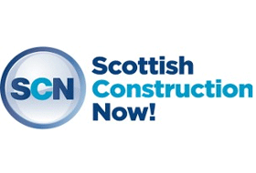 Scottish Construction wow
