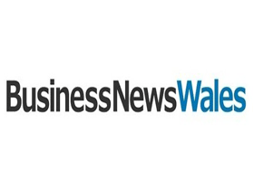 Businesswales News