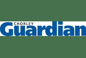 Chorley Guardian