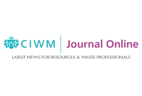 ciwm journal logo