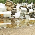 fly-tipping-on-increase