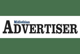 Midlothian Advertiser