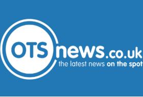 ots-news