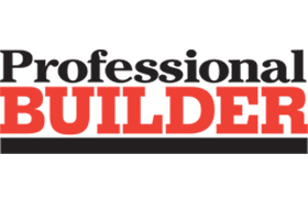 Professional Builder
