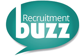 Recruitmentbuzz
