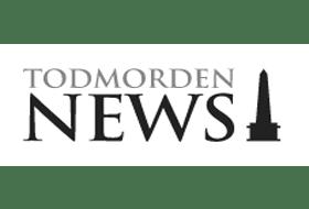 Todmodern News