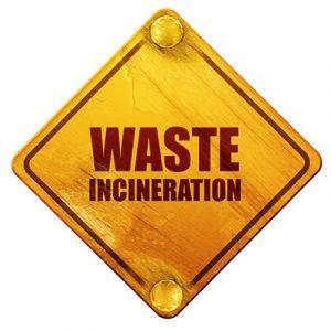 waste-incineration