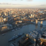 weekend-in-London