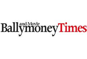 Ballymoney Times