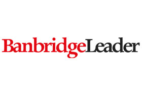 Banbridge Leader