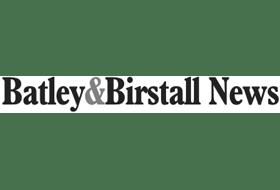 Batley News