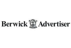 Berwick Advertiser