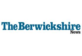 Berwickshire News