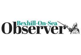 Bexhill Observer
