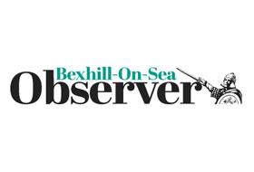 Bexshill Observer