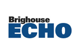 Brighouse Echo