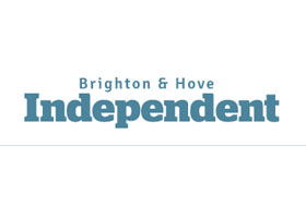 Brighton & Hove Independent