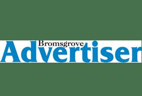 Bromsgrove Advertisers