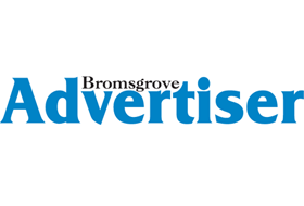 Bromsgrove Reporter