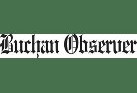 Buchan Observer