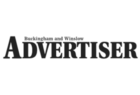 Buckingham and Winslow Advertiser