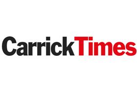 Carrick Fergus Times