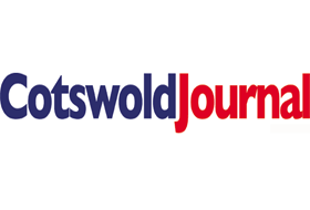 Cotswold Journal