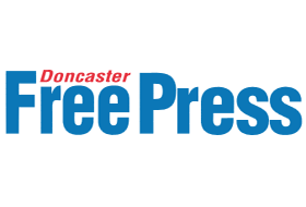 Doncaster Free Press