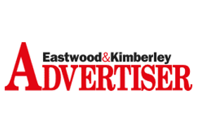 Eastwood Advertisers
