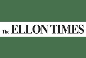 Ellon Times