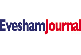 Evesham Journal