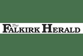 Falkirk Herald