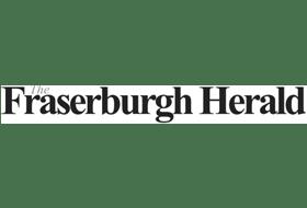 Fraserburgh Herald