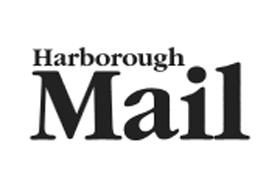 Harborough Mail
