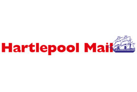 Hartlepool Mail