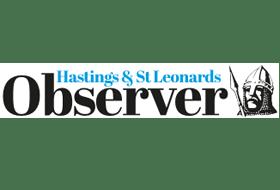 Hastings Observer