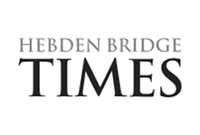 Hebden Bridge Times