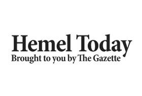 Hemel Today