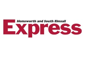 Hemsworth & South Elmsall Express