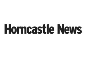Horncastle News