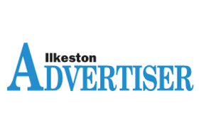 Ilkeston Advtertiser